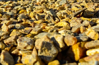 Jasonic supply a wide range of decorative stones ideal for path and drive ways